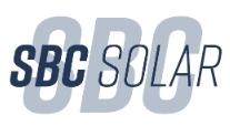 SBC Solar