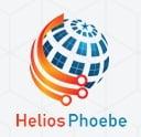 HeliosPhoebe