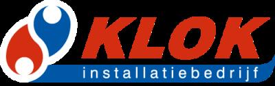 Installatiebedrijf Klok