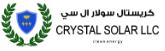 Crystal Solar LLC