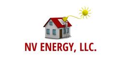 NV Energy LLC