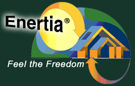 Enertia® Building Systems, Inc.
