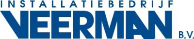 Installatiebedrijf Veerman BV