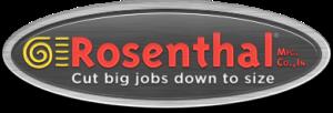 Rosenthal Manufacturing