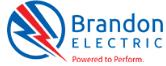 Brandon Electric Inc.