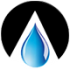 Deccan Water Treatment Pvt. Ltd.