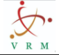 VRM Energy Consultancy Services Pvt Ltd.