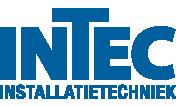 InTec Installatietechniek b.v.