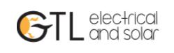 GTL Electrical Pty Ltd.