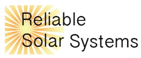 Reliable Solar Systems