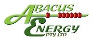 Abacus Energy Pty. Ltd.