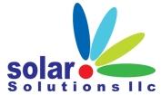 Solar Solutions LLC