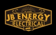 JB Energy & Electrical