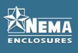 Nema Enclosures Manufacturing of Texas, LLC