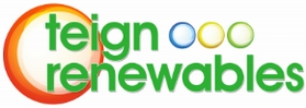 Teign Renewables Ltd.