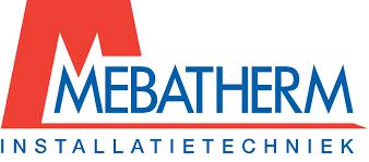 Mebatherm Installatietechniek