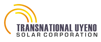 Transnational Uyeno Solar Corporation