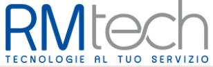 R.M. Tech SN