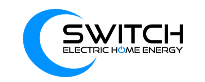 Switch Electric Home Energy