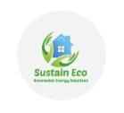 Sustain Eco