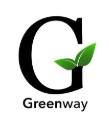 Greenway 21 Ltd.