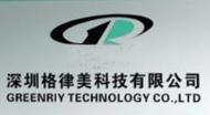 Greenriy Technology Co., Ltd.