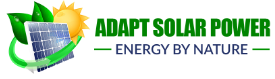 Adapt Solar Power