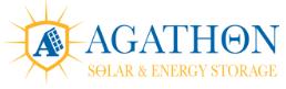 Agathon Solar