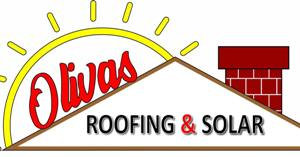 Olivas Roofing and Solar
