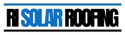 RI Solar Roofing