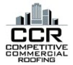 Competitive Commercial Roofing, Inc.