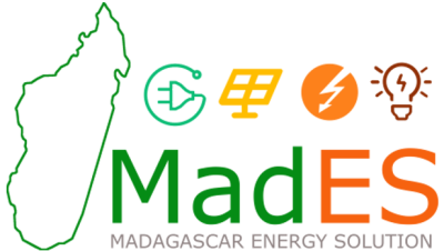 Madagascar Energy Solution
