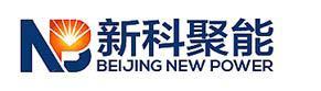 Beijing New Power PV Technology Co., Ltd