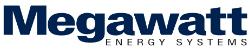 Megawatt Energy Systems