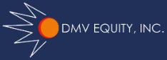 DMV Equity, Inc.