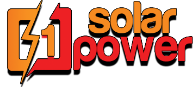 Solar Power-One