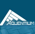 Aquentium Solar, Inc.