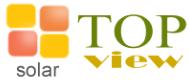 TopView Solar Inc.