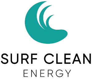 Surf Clean Energy Inc.