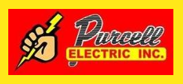 Purcell Electric Co., Inc