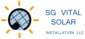 SG Vital Solar Installation LLC
