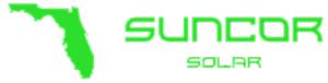 Suncor Solar
