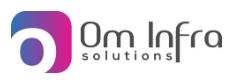 Om Infra Solutions