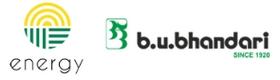 B. U. Bhandari Energy Pvt. Ltd.