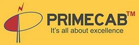 Prime Cable Industries Pvt. Ltd.
