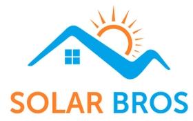 Solar Bros Inc.