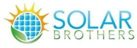 Solar Brothers Ltd.