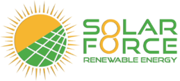 Solar Force Corporation
