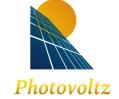 Photovoltz Corporation