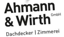 Ahmann & Wirth GmbH